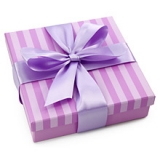 Wellness / Geschenke
